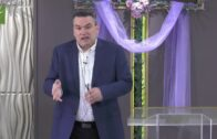 """April 25, 2021 Live from BULGARIAN CHURCH """"NEW LIFE""""-CHICAGO"""